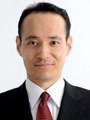 栃木県3区|第49回衆議院選挙|...