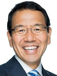 東京都6区|第48回衆議院選挙201...
