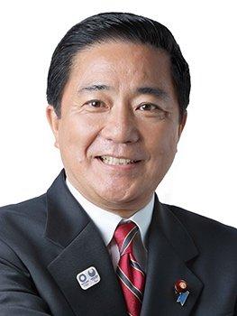 東京都21区|第49回衆議院選挙|...