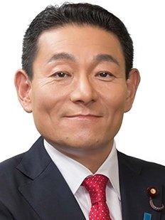 神奈川県9区|第49回衆議院選挙...