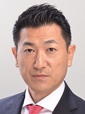 神奈川県14区|第49回衆議院選挙...