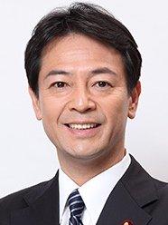 愛知県4区|第49回衆議院選挙|...