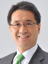 愛知県8区|第49回衆議院選挙|...
