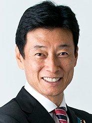 兵庫県9区|第49回衆議院選挙|...